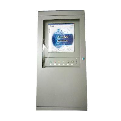 帕沃PW-FP-C型分配电装