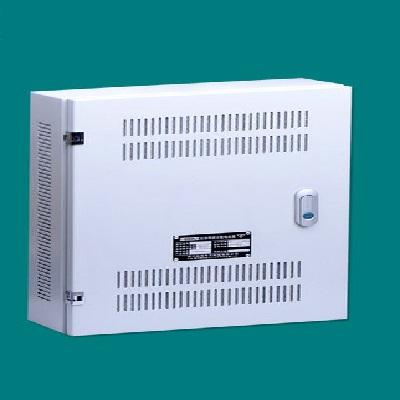 科瑞分配电装置KR-FP
