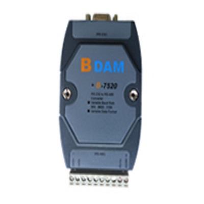 博达动环监控系统BDAM
