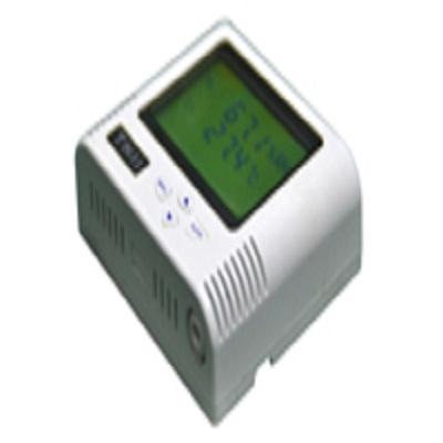 博达动力环境监控TH11