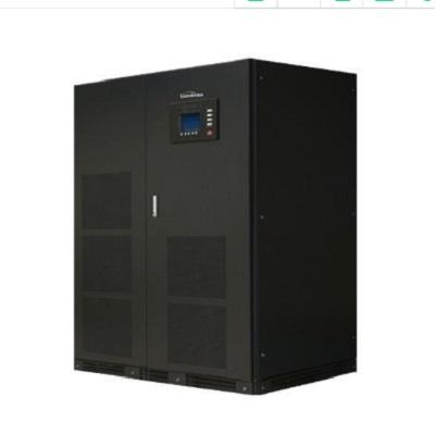 联科UPS电源三三大功率