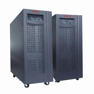 浙江西默UPS电源XMAC-
