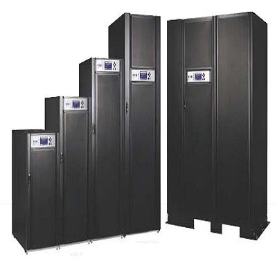 昆明伊顿UPS电源9EHD-31 60KVA教育系统专用不间断电源详细技术参数性能参数