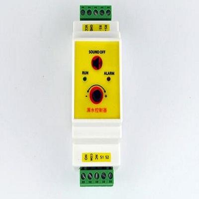 迈世机房动力环境监控