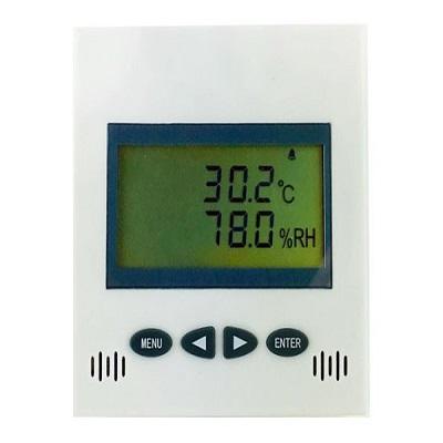 迈世机房监控温湿度传