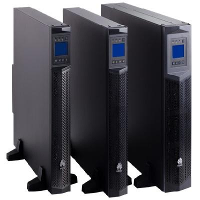 华为UPS电源UPS2000-G