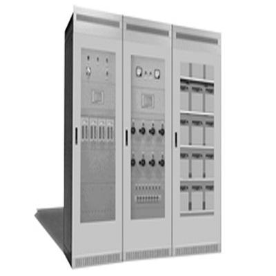 邮通通信电源中大型系