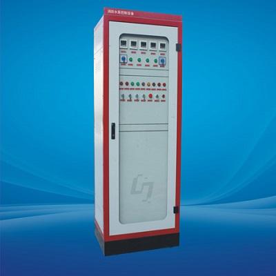 联源LY-XF消防控制柜