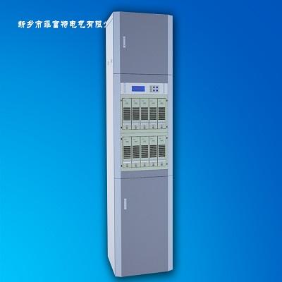 菲富特通信电源FFT500