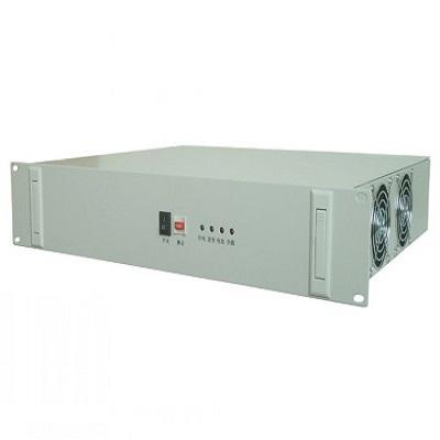 鑫隆源逆变电源DC220V