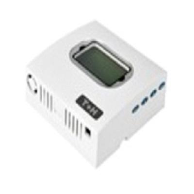 大元创温湿度控制器-T
