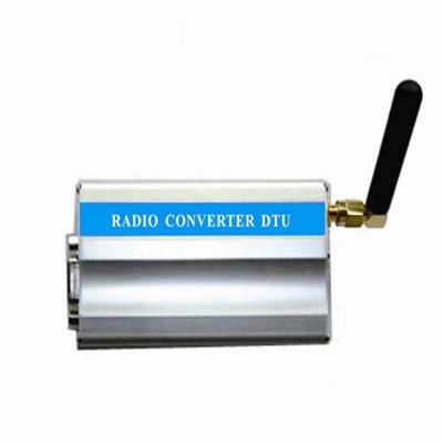 大元创无线通讯转换器