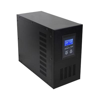 能华700W-1000W系列工
