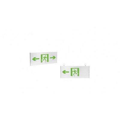 零序应急标示指示灯