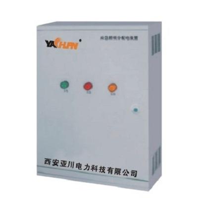 亚川YC-FP系列应急照明