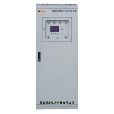 亚川YC-CD集中控制型应