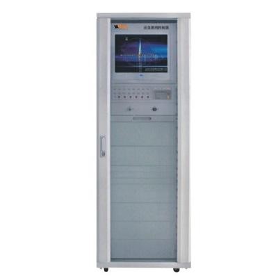 亚川YC-C-5000集中控制