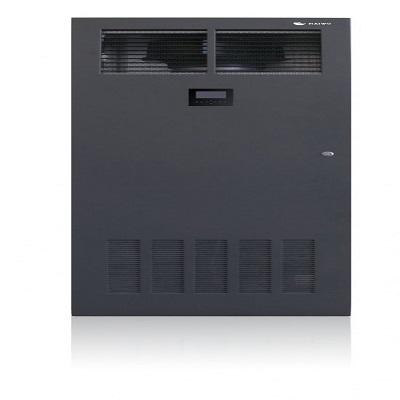 海悟机房空调CSA3000系
