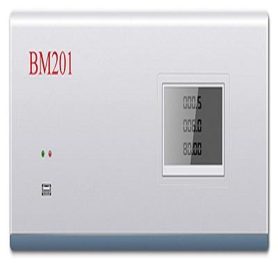 聚贤达BM2蓄电池监测管
