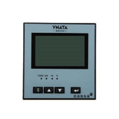 维能达三相电量仪(IV1